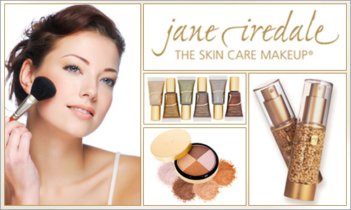 jane-iredale-main-box